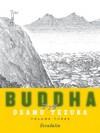 Buddha, Vol. 3: Devadatta - Osamu Tezuka