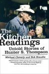 The Kitchen Readings - Michael Cleverly, Bob Braudis