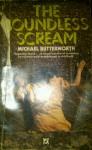 The Soundless Scream - Michael Butterworth