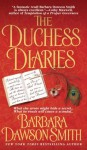 The Duchess Diaries - Barbara Dawson Smith
