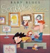 Scribbles at an Exhibition - Andrews McMeel Publishing, Rick Kirkman
