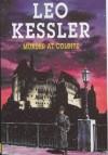 Murder at Colditz - Leo Kessler