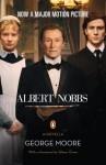 Albert Nobbs - George Moore