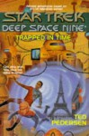 Trapped in Time - Ted Pedersen, Todd Cameron Hamilton