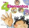 Los 4 Elementos - Nuria Roca, Rosa M. Curto