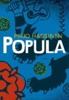 Popula - Pirjo Hassinen