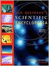 Van Nostrand's Scientific Encyclopedia, Two-Volume Set - Glenn D. Considine