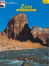 In Pictures Zion: The Continuing Story - Victor L. Jackson, K.C. DenDooven, Cheri C. Madison