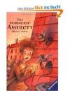 Das verhexte Amulett ( Der geheime Zauberladen, #5) - Bruce Coville