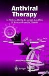 Antiviral Therapy - E. D. Blair, M. Tisdale, G. Gough