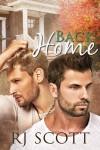 Back Home - RJ Scott