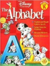 The Alphabet: Grade K - Bendon Publishing
