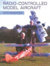 Radio-Controlled Model Aircraft - David Boddington