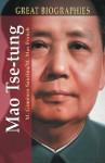 Mao Tse-Tung - Manuel Gimenez Saurina, Manuel Mas Franch, Miguel Gimynez Saurina