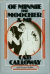 Of Minnie the Moocher & Me - Cab Calloway