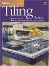 Ortho's All About Tiling Basics - Larry Johnston