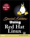 Special Edition Using Red Hot Linux [With CDROM] - Alan Simpson, John Ray, Neal Jamison
