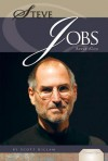 Steve Jobs: Apple Icon - Scott Gillam
