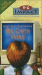 5-G Impact Fall Quarter the Truth Video: Doing Life with God in the Picture - Willow Creek Press