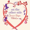 On the Other Side - Hachette Audio UK, Carrie Hope Fletcher, Carrie Hope Fletcher