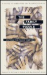 The Family Puzzle: Putting the Pieces Together: A Guide to Parenting the Blended Family - Nancy S. Palmer, Kay Marshall Strom