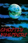 Ghostly Whispers - Don Williamson