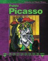 Pablo Picasso - Kate Scarborough, Pablo Picasso