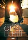 Oltre i limiti - Katie McGarry, Alessia Fortunato