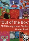 Out of the Box: Zeri Management Stories - Gunter Pauli