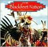 The Blackfeet Nation - Allison Lassieur