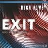 Exit (Silo 3) - HörbucHHamburg HHV GmbH, Peter Bieringer, Hugh Howey
