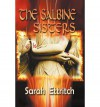 [ The Salbine Sisters [ THE SALBINE SISTERS ] By Ettritch, Sarah ( Author )Oct-04-2010 Paperback - Sarah Ettritch