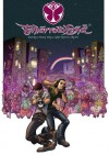 Tomorrowland - Titan Comics