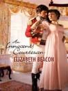 An Innocent Courtesan (Mills & Boon Historical) - Elizabeth Beacon
