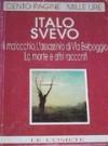Il malocchio, L'assassinio di Via Belpoggio, La morte e altri racconti - Italo Svevo