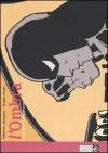 L'ombra n. 3: Contro il supremo - Hugo Pratt, Alberto Ongaro