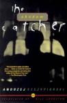 The Shadow Catcher: A Novel - Andrzej Szczypiorski