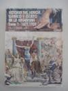 Historia del humor gráfico y escrito en la Argentina, tomo I: 1801-1939 - Siulnas