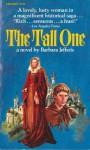 The Tall One - Barbara Jefferis
