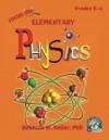 Focus On Elementary Physics - Rebecca W. Keller