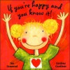 If You're Happy and You Know It! - Jan :. Ormerod, Lindsey Gardiner