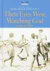 A Reader's Guide to Zora Neale Hurston's Their Eyes Were Watching God - Laura Baskes Litwin