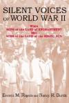 Silent Voices of World War II - Everett M. Rogers
