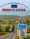 Pennsylvania - Joyce Hart, Richard Hantula