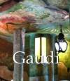 Gaudi - Parkstone Press
