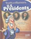 U.S. Presidents - Sean Stewart Price, Eldon Doty
