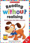 Reading Without Realising - Brenda Whittle