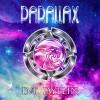 Parallax - D.T. Dyllin