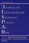Direction Instruction Reading Programs: Examining Effectiveness for At-Risk Students in Urban Settings: A Special Issue of the Journal of Education for Students Placed at Risk - Elizabeth A. Kemper