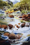 Whose Curious Stars - C. Parr